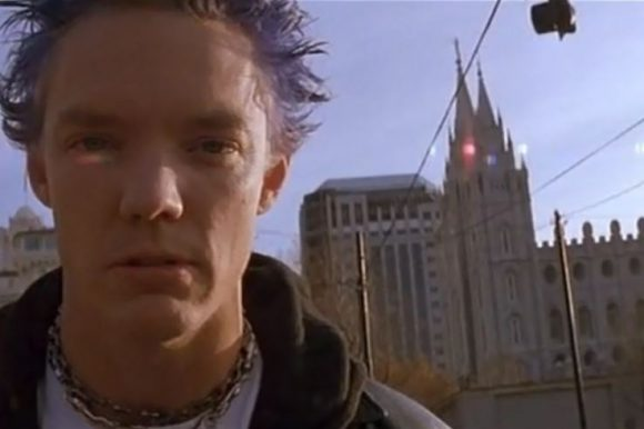 Slc Punk Revisiting The Cult Classic On Its 20th Anniversary
